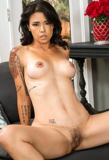 Asian porn Bild herunterladen.